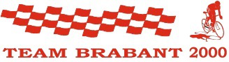 Team Brabant 2000