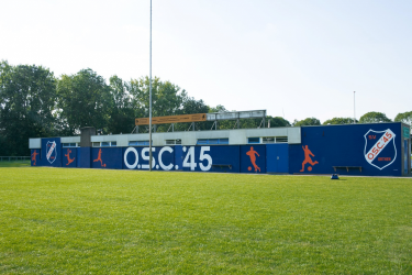 s.v. OSC'45