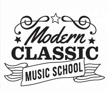 Modern Classic Music School