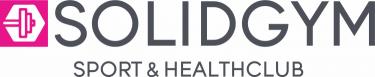 Solidgym Sport- & Healthclub