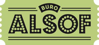Buro Alsof