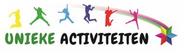 Unieke Activiteiten