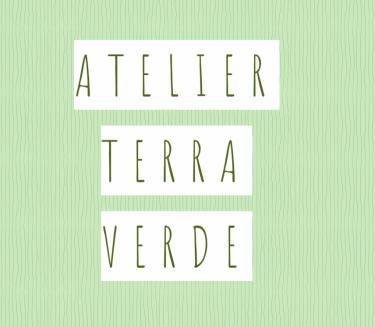 Atelier Terra Verde