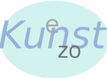 Kunst&Zo