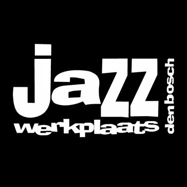 Logo Stichting Jazzwerkplaats