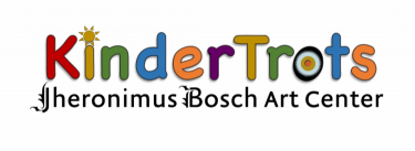 KinderTrots Jheronimus Bosch Art Center