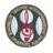 Logo Orthense Harmonie