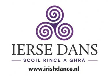Ierse dansschool Rince A Ghrá