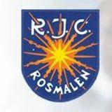 Rosmalense Judo Club