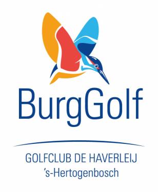 Golfclub Burg Golf Haverleij