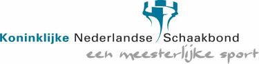 KNSB Haarlem /Eric van Breugel