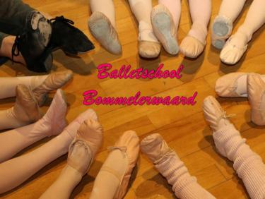 Balletschool Bommelerwaard