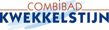 Combibad Kwekkelstijn