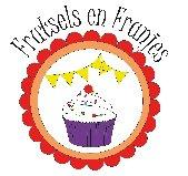 Frutsels en Franjes