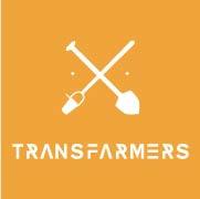 Stichting Transfarmers