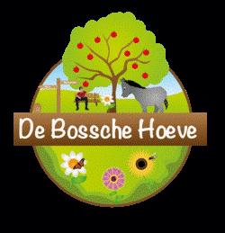 Stichting De Bossche Hoeve