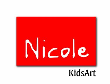 Nicole KidsArt
