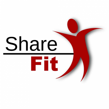 Share-Fit