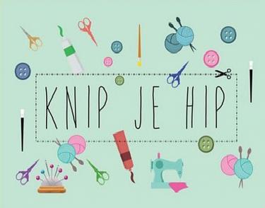Knip Je Hip
