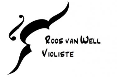 Vioolpraktijk Roos van Well
