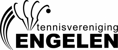 Tennisvereniging Engelen
