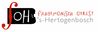 FOH-jeugdorkest