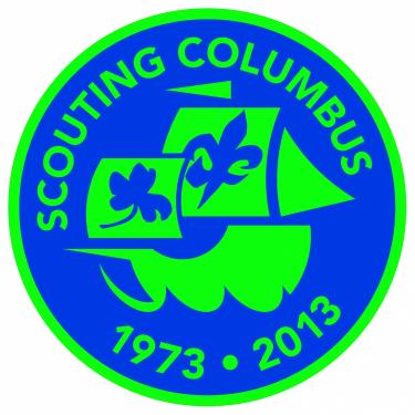 Scouting Columbus