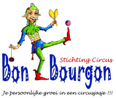Stichting Circus Bon Bourgon