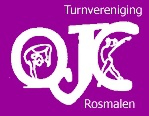 Turnvereniging O.J.C. Rosmalen