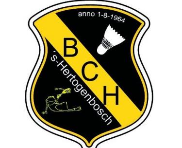Badmintonclub 's-Hertogenbosch