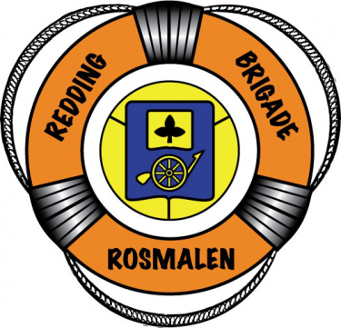 Redding Brigade Rosmalen