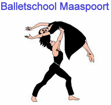 Balletschool Maaspoort