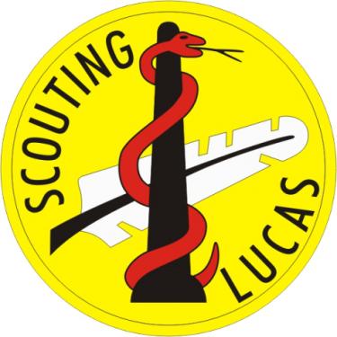 Scouting Lucas