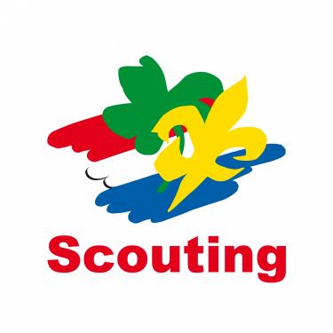 Scouting St. Tarcisius Rosmalen