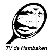 Tennisvereniging De Hambaken