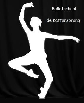 Balletschool de Kattensprong