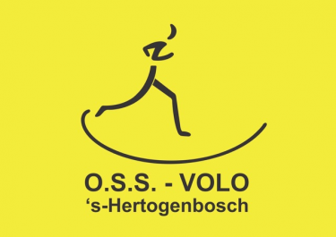 Atletiekvereniging O.S.S.-VOLO