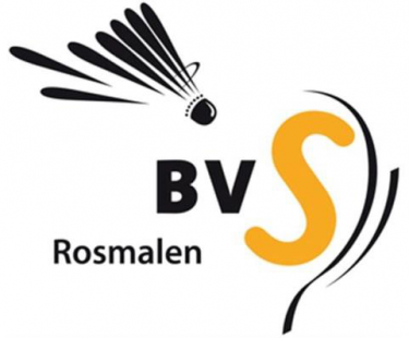 Badminton Vereniging Sparrenburg