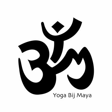 Yoga Bij Maya