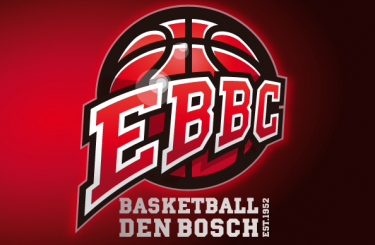 Basketbalvereniging EBBC