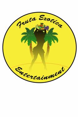 Dansschool Fruta Exotica