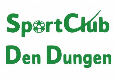 SportClub Den Dungen