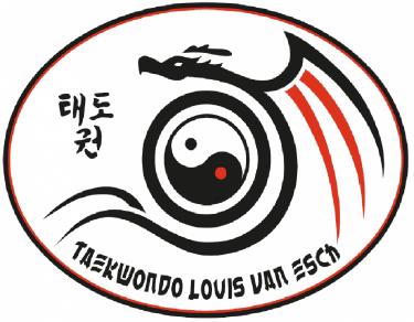 Taekwondoschool Louis van Esch