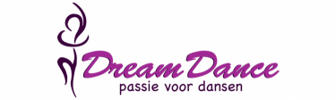 Dansschool Dream Dance