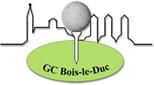 Golfclub Bois le Duc
