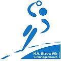 Handbalvereniging Blauw Wit
