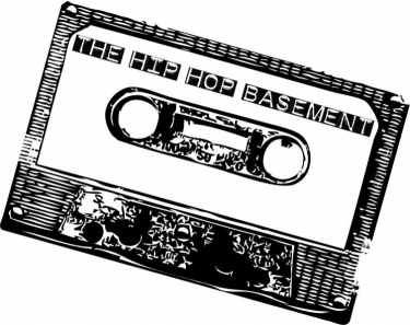 The Hip Hop Basement