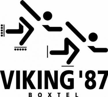 Schaatsvereniging Viking '87