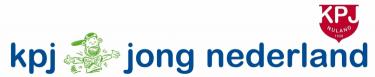 KPJ Jong Nederland Nuland