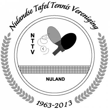 Nulandse Tafeltennisvereniging